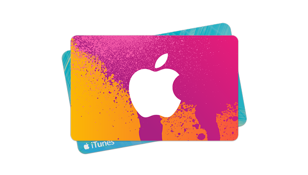 Itunes Gift Card Hack coin generator