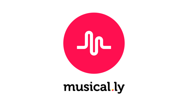 musical.ly Hack coin generator