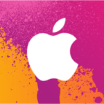 Itunes Gift Card Hack $