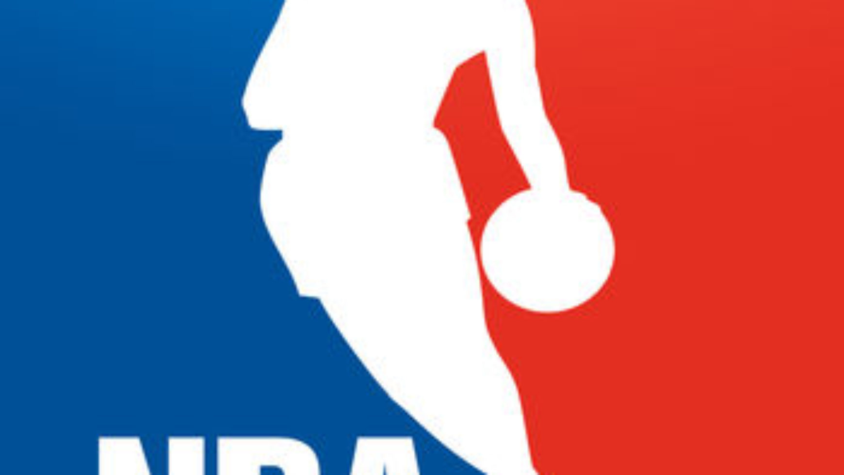 NBA League Pass Free